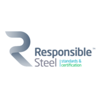 IZA working with Responsible Steel
